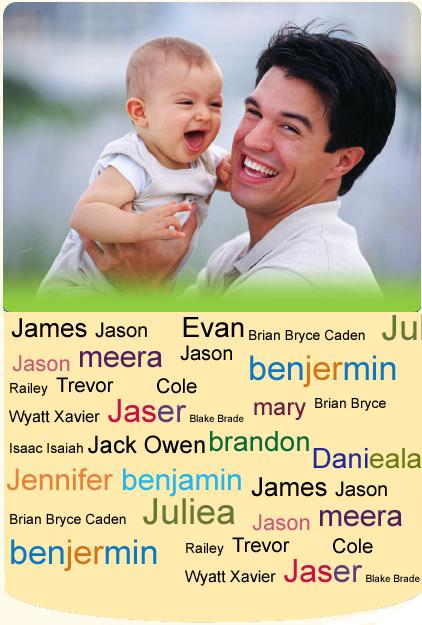 baby name search from mother s and father s name elocalfinder com